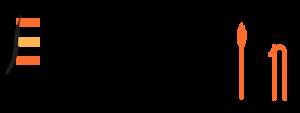 Eureka-design