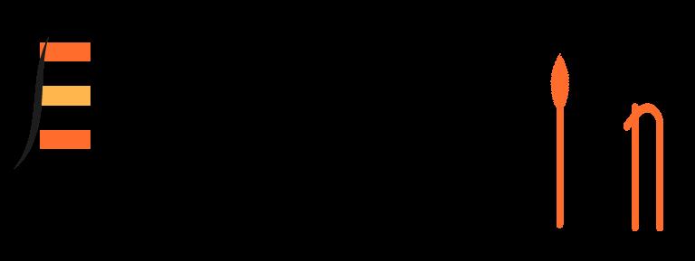Eureka Design