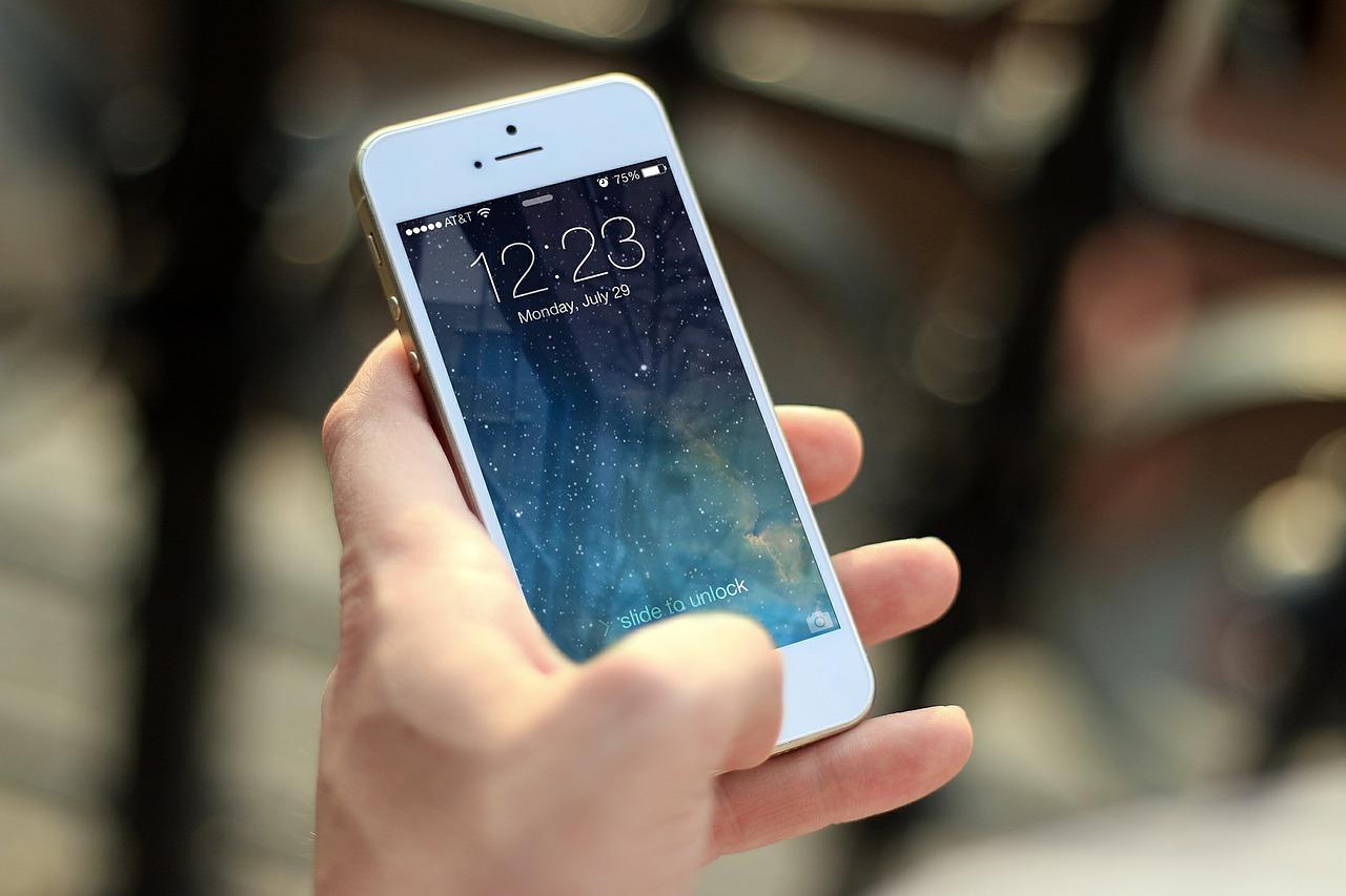 coque iphone idéale pour enfant